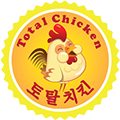 Total Chicken